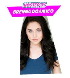 Hosted-By-Brenna-Doamico