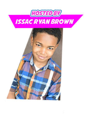 Hosted-By-Issac-Brown