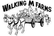 Walking M Farms