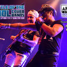 Win $1,000 And Become The Official KOOL House Band!