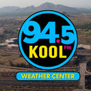 KOOL Weather Center
