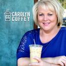 Carolyn Coffey