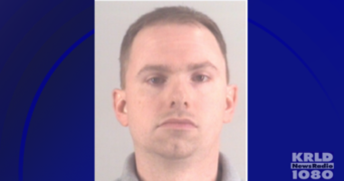 Tarrant County District Attorney To Seek Murder Charge Against Aaron Dean