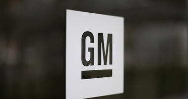 The Latest: UAW Says 49K Members At GM Plants Will Strike