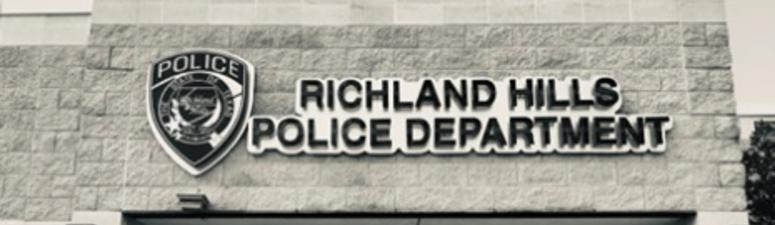 Toddler Run Over And Killed By A Trailer In Richland Hills