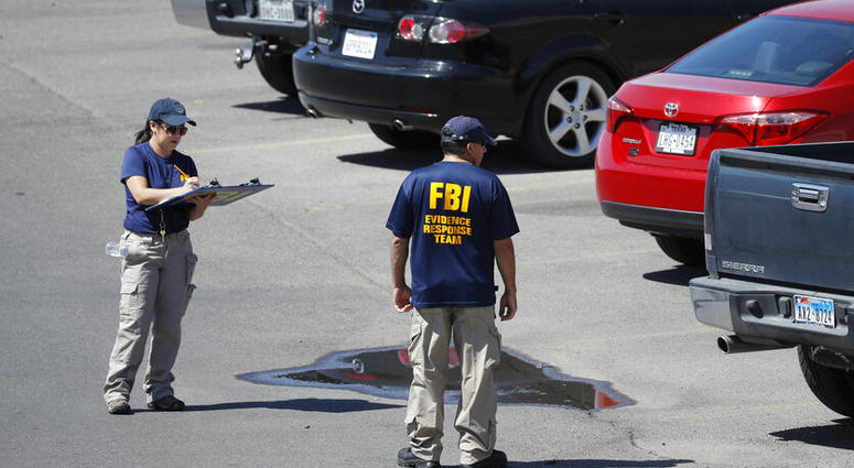 Investigation ongoing into Texas shooting that left 20 dead | KRLD 1080