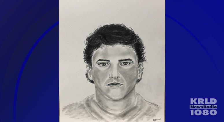 Addison Murder Suspect