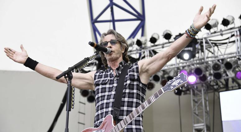 Concert Lineup Released For 2019 State Fair Of Texas | KRLD 1080