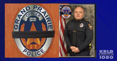 officer AJ Castaneda