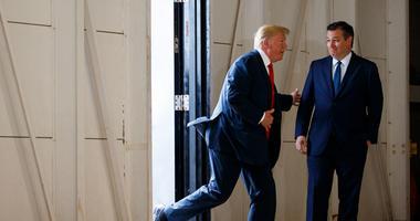 AP Donald Trump
