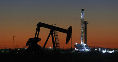 The Environmental Integrity Project noted in a report released Thursday, May 9, 2019, that the Permian Basin, which include some West Texas cities, such as Midland, is one of the most productive hydrocarbon regions in the world.