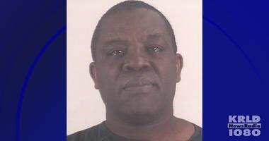 Anthony Nyakeo
