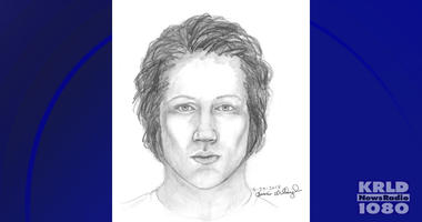 Arlington Attempted Kidnapping Suspect