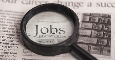 Jobs,