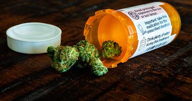 Medical Marijuana,
