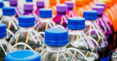 soft drinks, soad pop, coke, cola, bottles