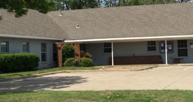 Grace Grapevine Community Clinic