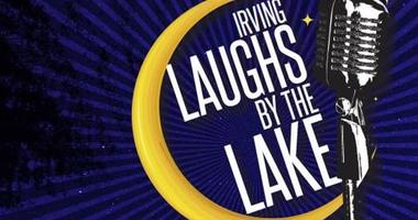 Laughs By The Lake