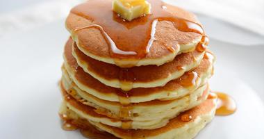 Teacher Fired After Making Pancakes