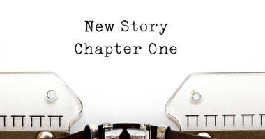 cliffhanger story