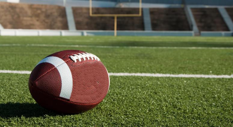 Texas High School Football Preview: Week 4 | 105 3 The Fan