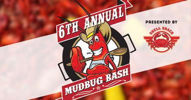 Mudbug Bash 2018