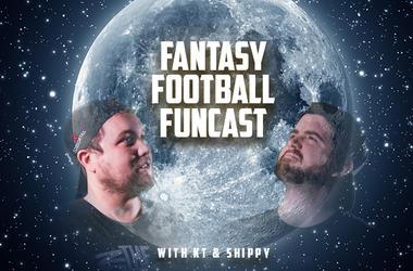 Fantasy Football Funcast