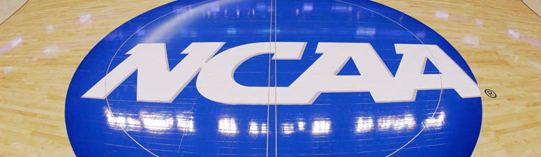 New Agent Rule Leaves College Basketball Player In Limbo