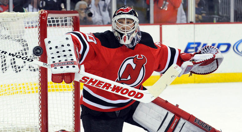 Bettman Brodeur O Ree Top Hockey Hall Of Fame Class 105 3 The Fan