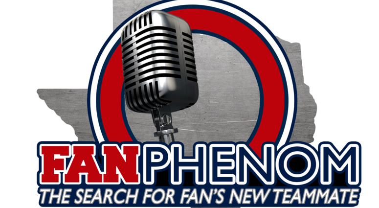 Fan Phenom