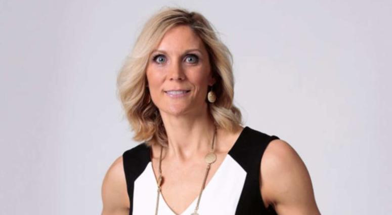 Jenny Boucek