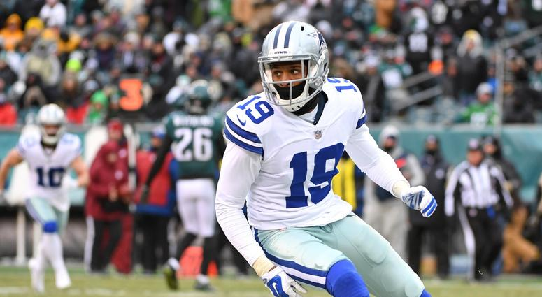 8bc256b1f53 Cowboys Looking At Options At WR, Including Brice Butler   105.3 The Fan