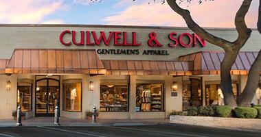 Culwell & Son