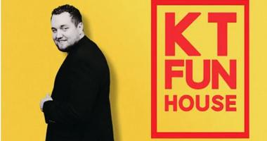 KT's Fun House
