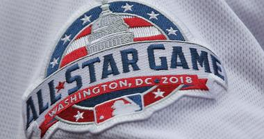 2018 All-star Game