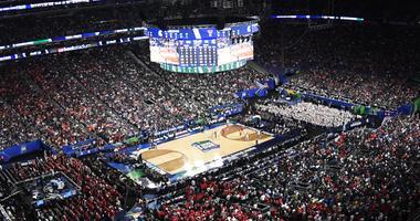 NCAA Tournament Championship