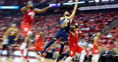 NBA: Playoffs