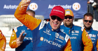 Dixon More Hits Than Misses At Texas With 3 Wins To 3 Titles