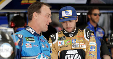 NASCAR To Use All-Star Race For Research, Development Again