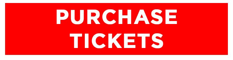 kroq weenie roast purchase tickets