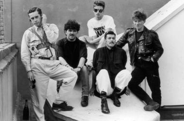 Top 80 of the 80s | KROQ-HD2