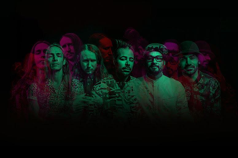 98 Rock FM - Sacramento Rock Music - KRXQ-FM | Radio com