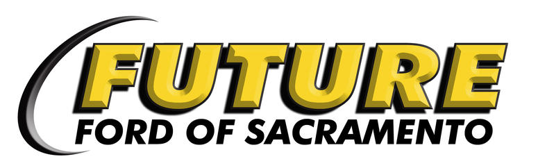 Future Ford Sacramento >> Join The Road Crew For Memorial Day Sale At Future Ford Sacramento