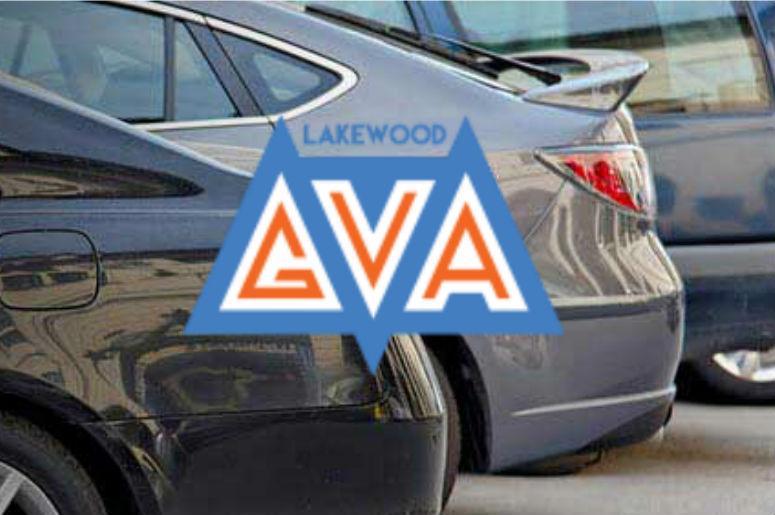 Grand Valley Auto >> Join Ks1075 At Grand Valley Auto Ks107 5