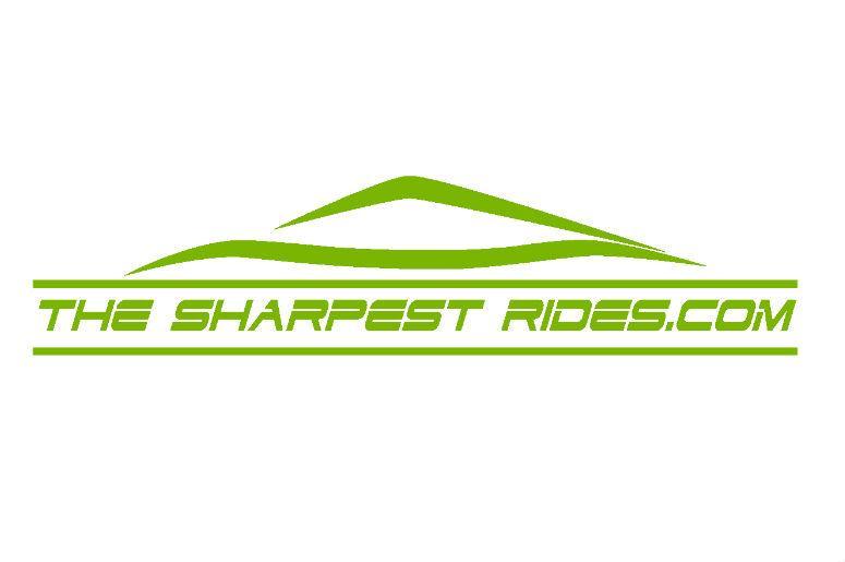 The Sharpest Rides >> Join Ks1075 At The Sharpest Rides Ks107 5