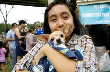San Diego Humane Society | KSON-FM | 103 7