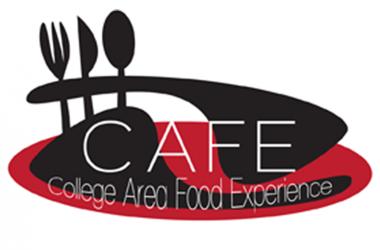College Area Food Experience