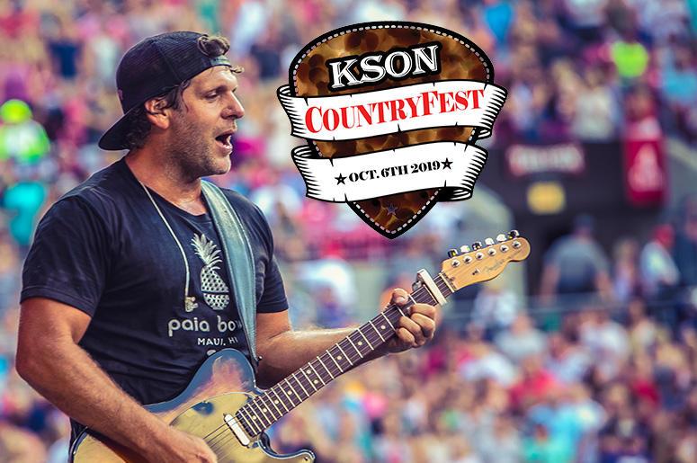 103 7 FM KSON - San Diego Country Music   Radio com