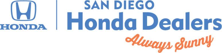 San Diego Honda >> The Bluegrass Special With Wayne Rice Kson Fm 103 7