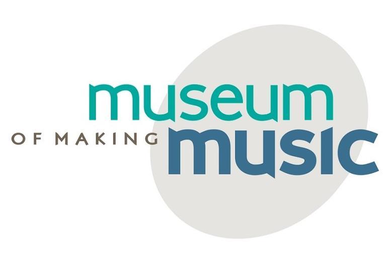 Museum Of Making Music | KSON-FM | 103 7